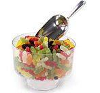 Small-Trifle-Container-CATE546_th2-001.JPG