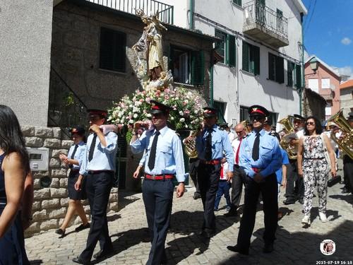 Festa Nossa Senhora do Carmo em Loriga 023.jpg