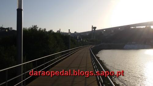 passeio_fluvial_06.jpg