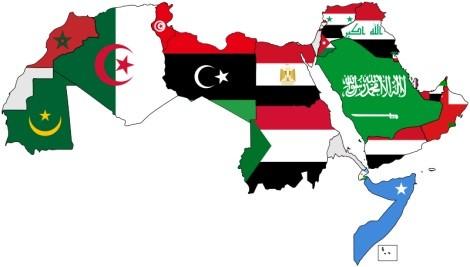 mundo-arabe.jpg