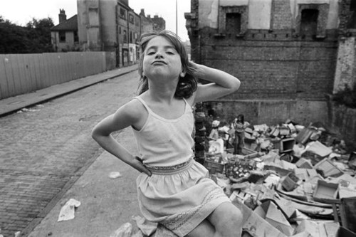 Sclater Street, London, 1977 Paul Trevor.jpg