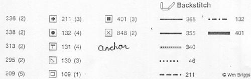 sampler key.jpg