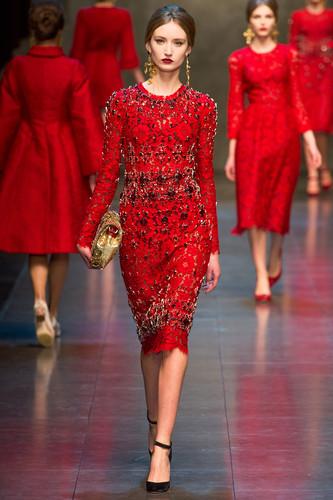 Dolce-Gabbana-Fall-2013-RTW-62.jpg