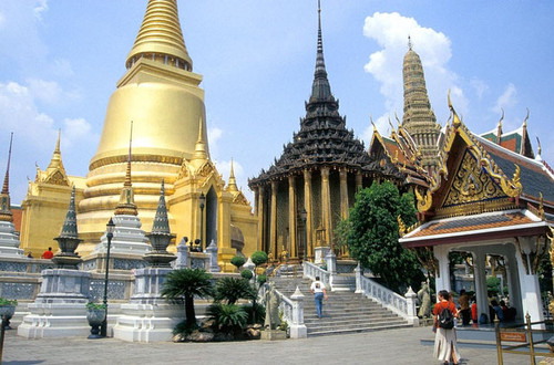 C189-Tailandia-Bangkok-1.jpg