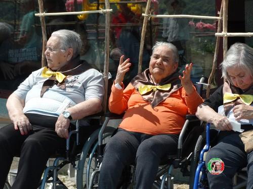 Marcha  Popular no lar de Loriga !!! 029.jpg