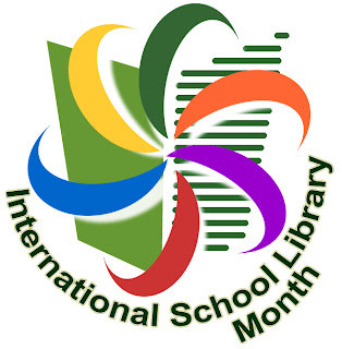 ISLMonth-school-library.jpg