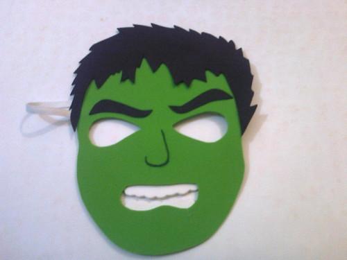 mascara-super-herois.jpg