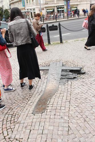 IMG_1752 Praga