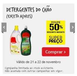 detergentes.JPG