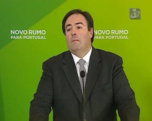 15 Antonio Galamba PS.gif