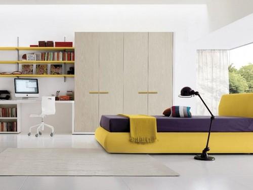 quarto-juvenil-moderno-2.jpg