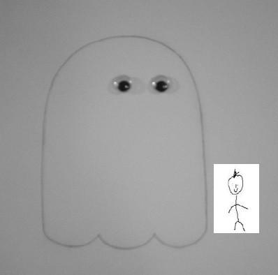 fantasmablog2.jpg