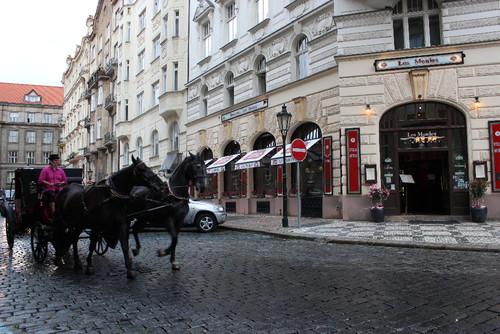IMG_1271 Praga