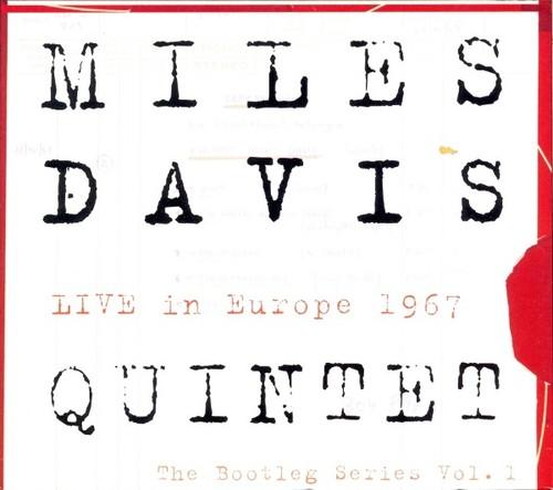 miles davis quintet.jpg