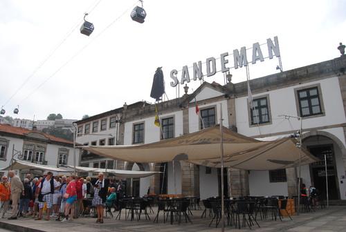 SANDEMAN (2).JPG