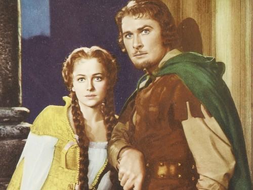 The-Adventures-of-Robin-Hood-1938-olivia-de-havill