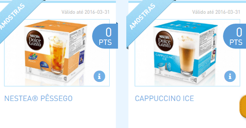 dolcegusto.png