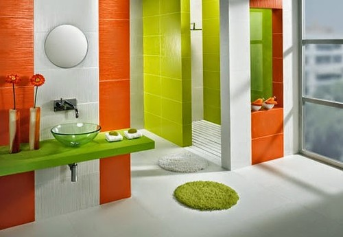 casas-banho-cores-modernas-1.jpg