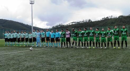 Pampilhosense - Ançã FC 23ªJ DH 20-03-16 2.jpg