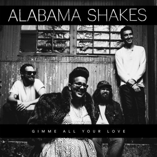alabama-shakes-gimme-all-your-love-song-artwork.jp