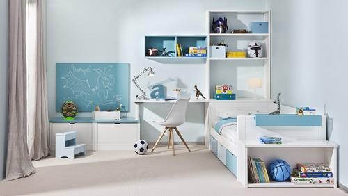 quartos-branco-azul-7.jpg