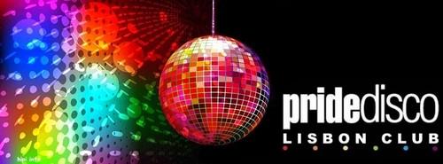 Pride Disco Lisboa.jpg