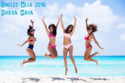 Riviera Maya Facebook.jpg