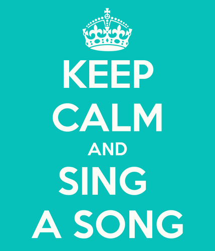 keep-calm-and-sing-a-song-41.png