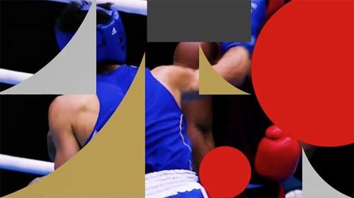 tokyo2020_olympics_logo_db05-818x458.jpg