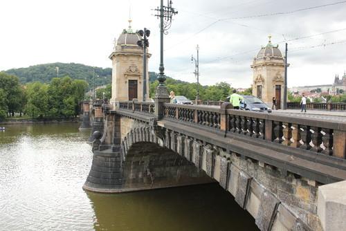 IMG_1690 Praga