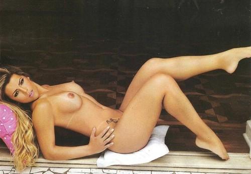 Rosana Ferreira 7