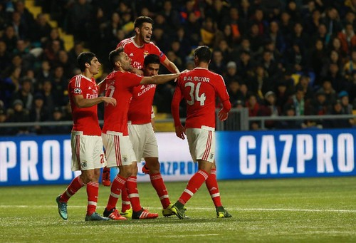 Astana_Benfica_3.jpg