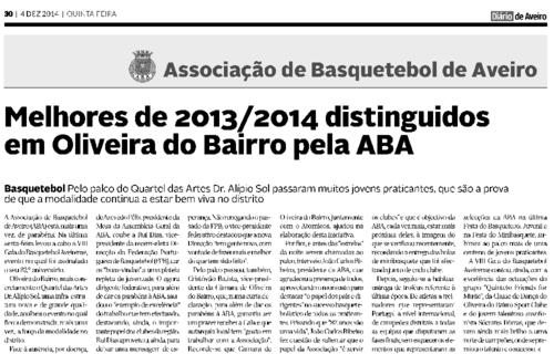 DA - GALA ABA 2014_Page_1.png