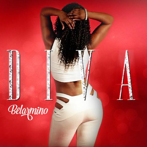 Belarmino - Diva.jpg