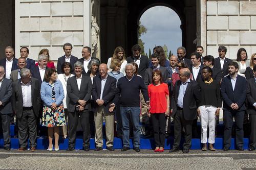 ConselhoMinistrosCosta07PF.jpg