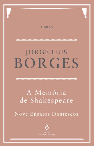frenteK_MEMORIA_SHAKESPEARE2.jpg