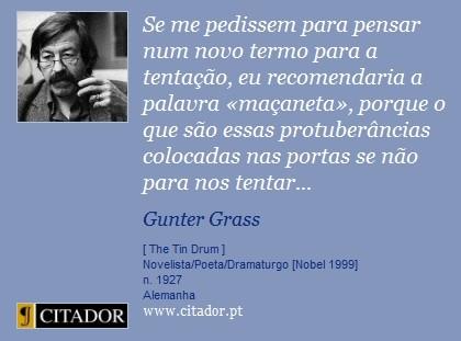 gunter-grass-21658.jpg