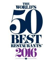 50-Best-2016-logo-220x240.jpg