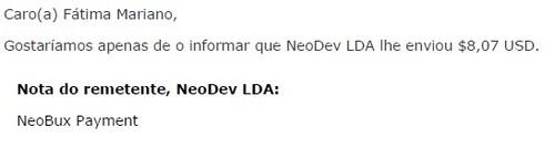 Neobux.jpg