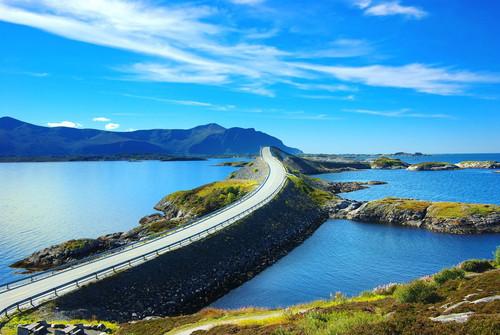 Estrada do Atlântico - Noruega.jpg