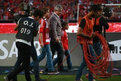 Festejos_do_34_titulo_Benfica_3.jpg