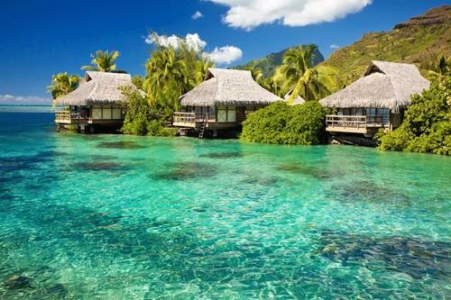Praia da Matira-Bora Bora.jpg