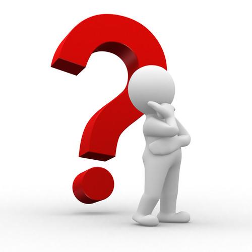 perguntas frequentes - respostas uteis alojamento local