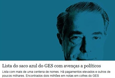 Panama Papers GES 23Abr2016 aa.jpg
