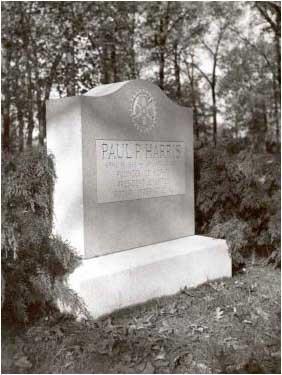 Paul 7..jpg