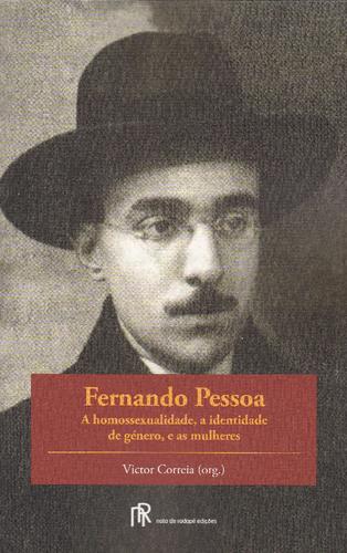 Fernando Pessoa_NEW.png