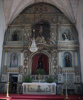 Capela_de_D._Fradique_(altar).jpg