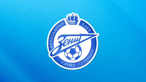 FC-Zenit-St-Petersburg-Logo-HD-Wallpaper.jpg