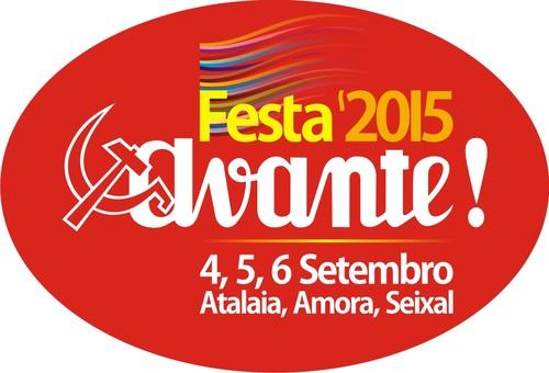 2015_logo_cor_festa_avante