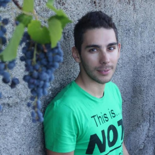 Filipe Vieira Branco escritor.jpg